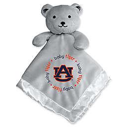 Baby Fanatic® Auburn University Security Bear