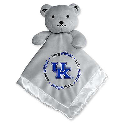 Kentucky Wildcats Buybuy Baby