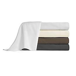Millano Collection® Spa Sheet Set