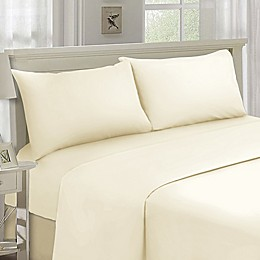 Millano Collection® Spa Sheet Set