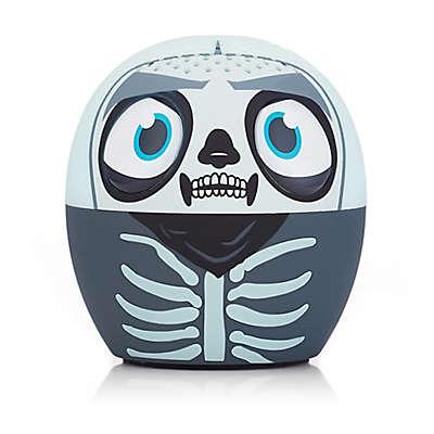 Fortnite Skull Trooper Bitty Boomer Wireless Bluetooth Speaker
