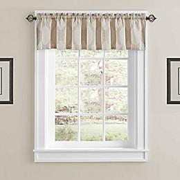 J. Queen New York™ Soho Window Valance