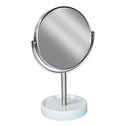 Makeup Mirrors Vanity Mirrors Bed Bath Amp Beyond