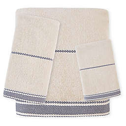 Bee & Willow™ Home Clearwell Bath Towel Collection