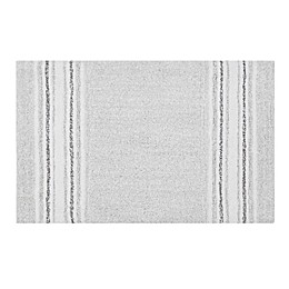Bee & Willow™ Home Midsomer Bath Rug Collection