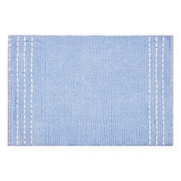 Bee & Willow™ Home Worthington Bath Rug Collection