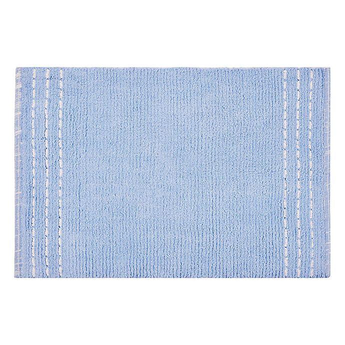 Alternate image 1 for Bee & Willow™ Home Worthington Bath Rug Collection
