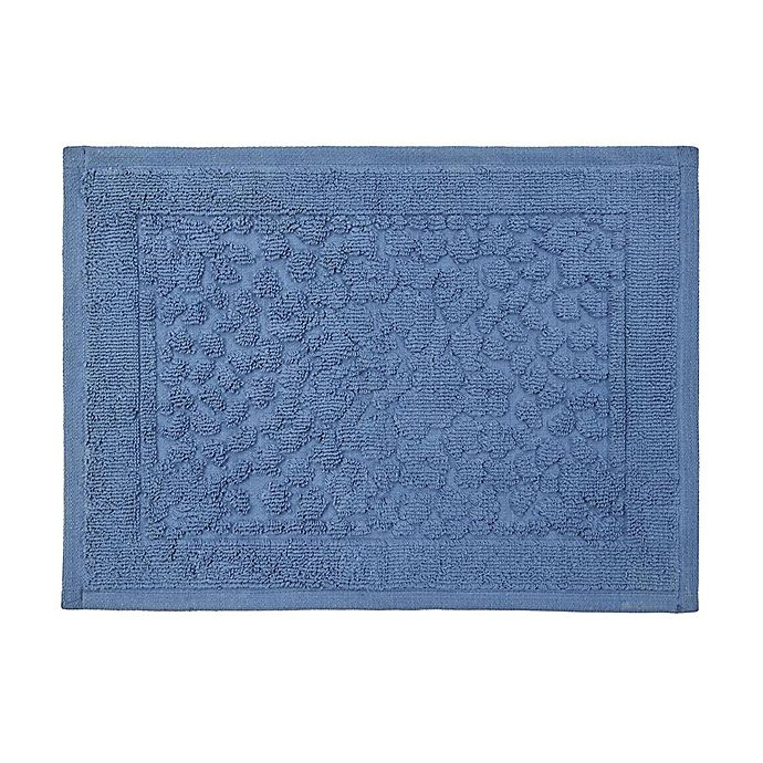 Alternate image 1 for Bee & Willow™ Home Clearwell Bath Rug Collection