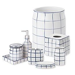 Landon Bath Set Collection