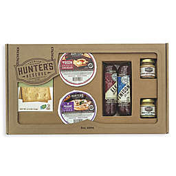 Hunter's Reserve 7-Piece Wild Game Hunters Choice Pack