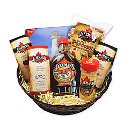 Jakemans® Maple Sweets Gift Set