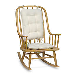 Surprising Rocking Chair Cushions Bed Bath Beyond Home Interior And Landscaping Palasignezvosmurscom