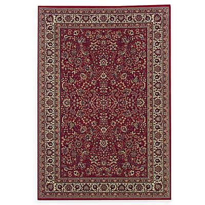 Oriental Weavers Ariana Rugs