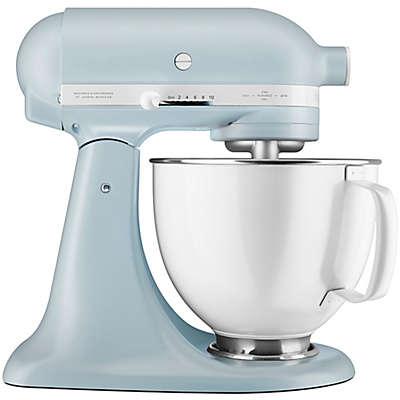 KitchenAid® Limited Edition 5-Quart Tilt-Head Stand Mixer