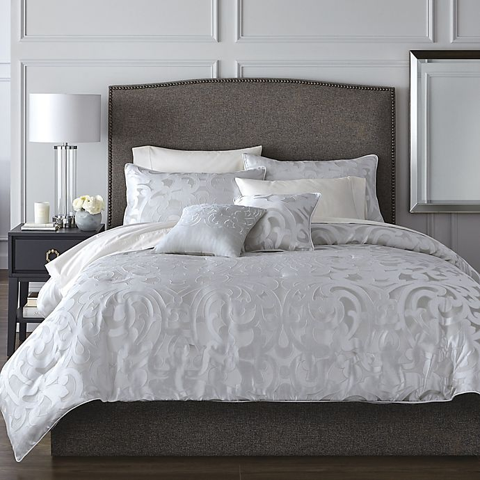 Alternate image 1 for Charisma Classic Brera Comforter Set
