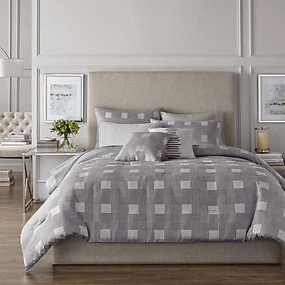 Charisma Classic Allegro Comforter Set