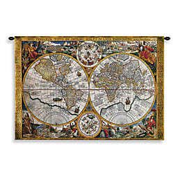 Pure Country Emendatus Tapestry