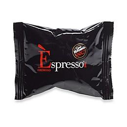 Caffe Vergnano® 10-Count Cemoso Espresso Capsules