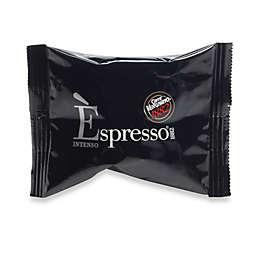 Caffe Vergnano® 10-Count Intenso Espresso Capsules