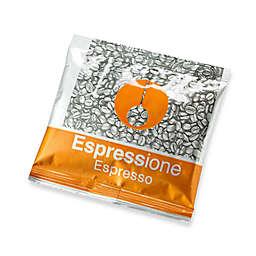 Espressione E.S.E. 150-Count Classic Espresso Pods