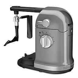 KitchenAid® Stir Tower for Multi-Cooker in Silver