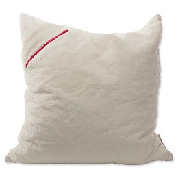 Mimish Sherpa Floof XL Storage Pillow