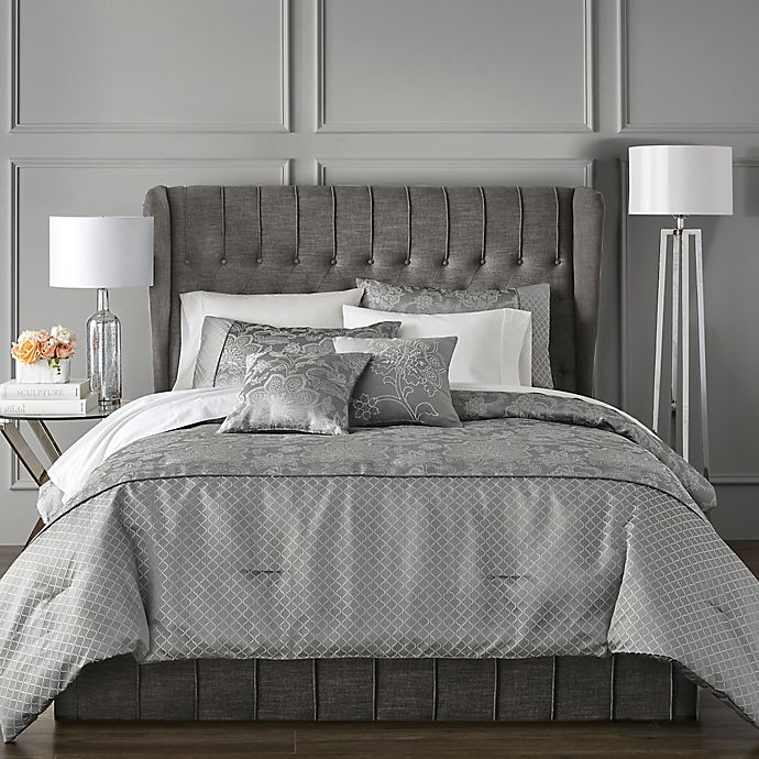 Alternate image 1 for Charisma Classic Flair Comforter Set