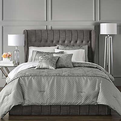 Charisma Classic Flair Comforter Set