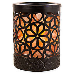 AmbiEscents™ Riva Salt Rock Accent Warmer
