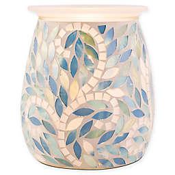 AmbiEscents™ Vine Mosaic Plug-In Wall Wax Warmer