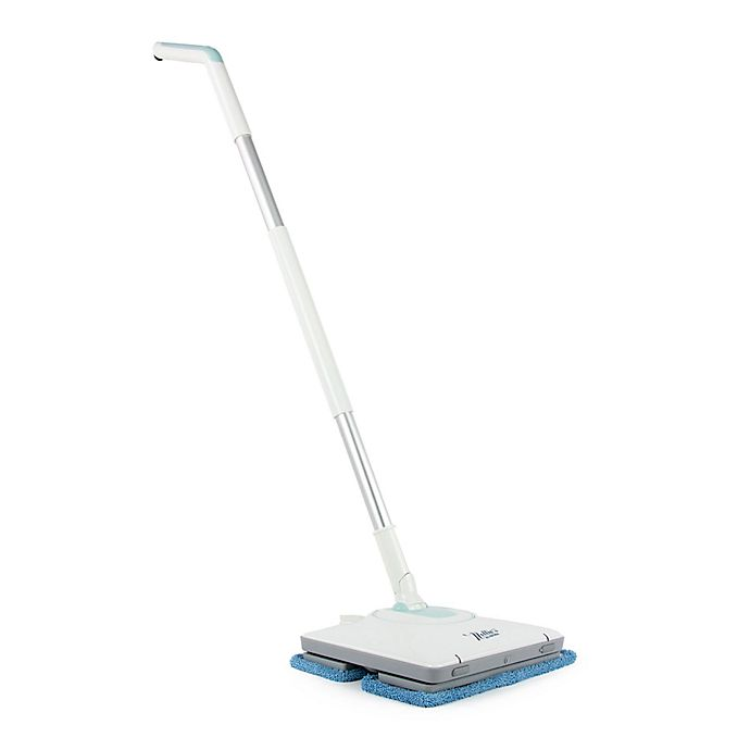 Alternate image 1 for Nellie's Cordless WOW Mop