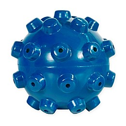 Allstar Products Group Anti-Wrinkle Dryer Balls in Blue