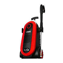 Power 2200 PSI Next Generation Electric Power Washer