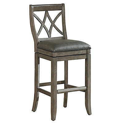 34 Inch Bar Stools Bed Bath Beyond