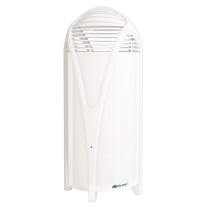 Alternate image 1 for Airfree® T800 Filterless Air Purifier