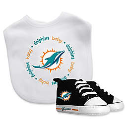 huge discount b49ce 6d5b9 nfl miami dolphins | buybuy BABY