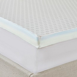 Sleep Philosophy Flexapedic Mattress Topper