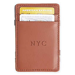 neck wallets  97f1801813f6d