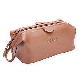 ROYCE New York Classic Toiletry Bag 4ffd275779cc8