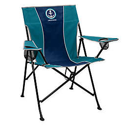 Life is Good® Pregame Camping Chair