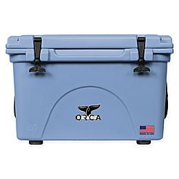 ORCA 40 Qt. Standing Cooler