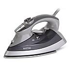 Maytag® SpeedHeat Iron and Vertical Steamer