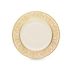 Lenox® Westchester™ Accent Plate