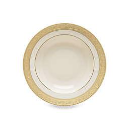 Lenox® Westchester™ Rim Soup Bowl