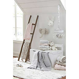 Just Born® Keepsake Crib Bedding Collection