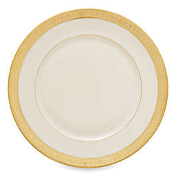 Lenox® Westchester™ 12-Inch Buffet Plate