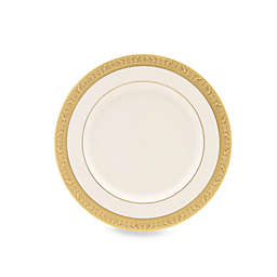 Lenox® Westchester™ Bread and Butter Plate
