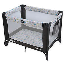 Graco® Pack N' Play® Auto-Fold Playard