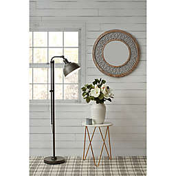 Floor Lamps Bed Bath And Beyond Canada