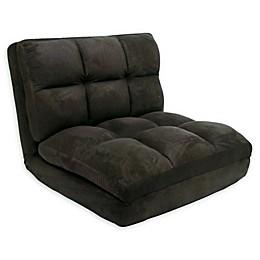 Loungie Adjustable Flip Chair